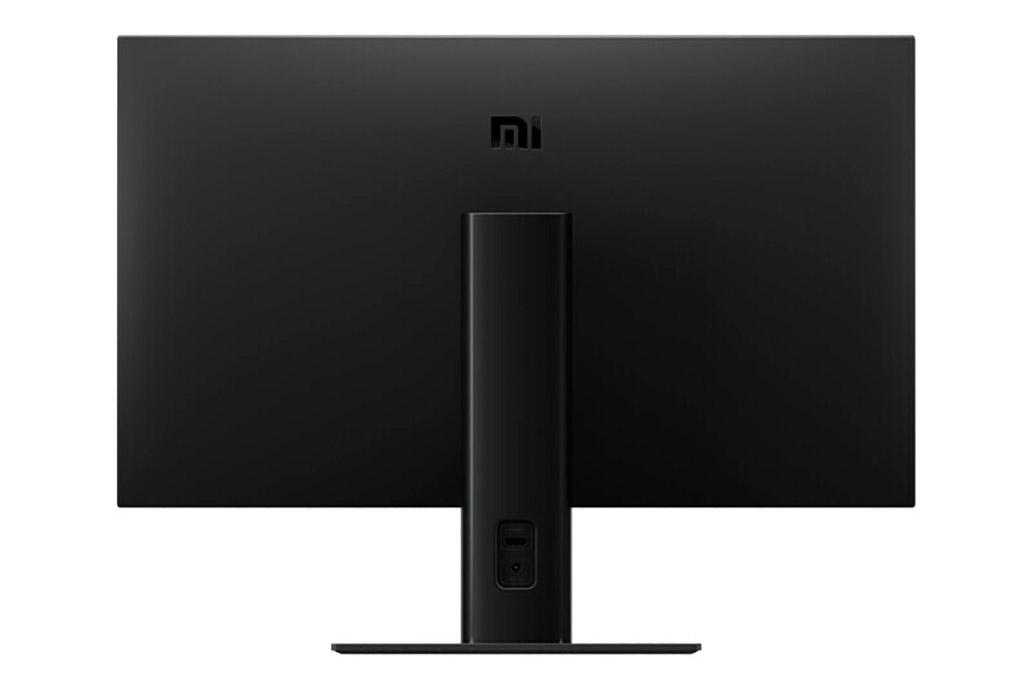 Монитор Xiaomi Redmi Monitor 1A с IPS-матрицей оценивается всего в $86