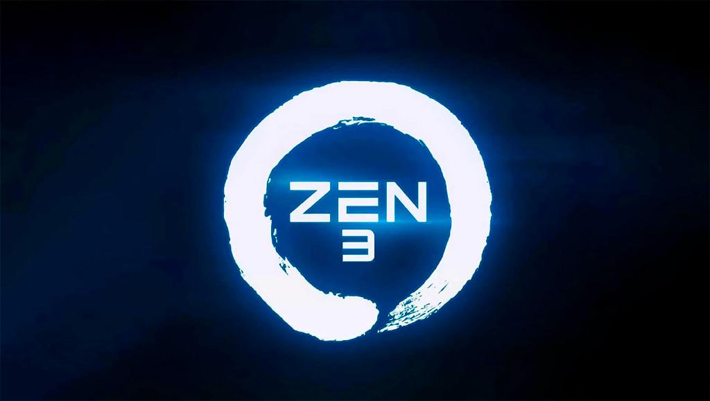 AMD Ryzen 4000 на архитектуре Zen 3 в этом году не ждём. Просто Ryzen 3000 ещё отменно продаются