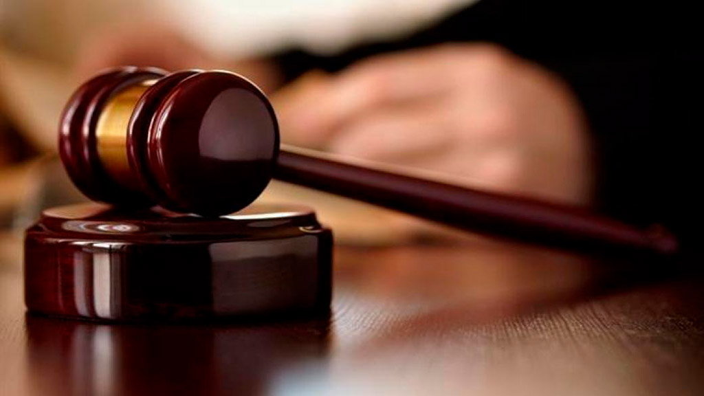 Суды и тюрьмы: Micron отсудила $3,4 млн за использование китайским чипмейкером их технологий