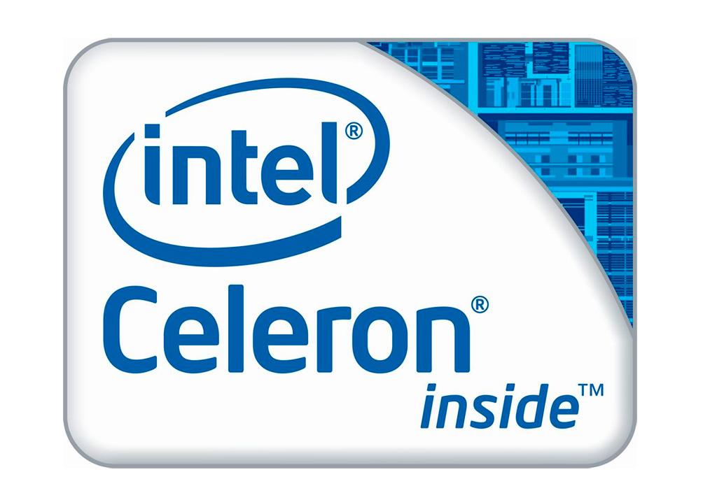 Intel Celeron G5925 и G5905: +100 МГц и вдвое больше кэша бесплатно