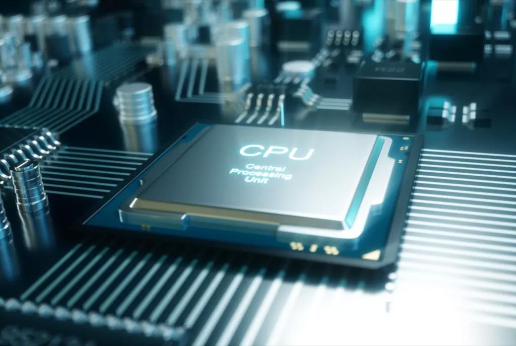 Intel готовит процессоры Core 10-го поколения с загадочным суффиксом KA