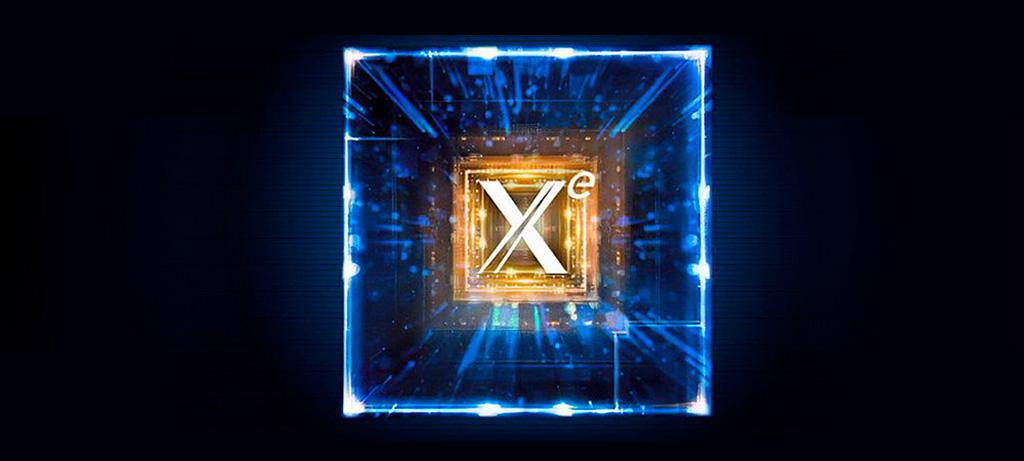 Intel грозится в течении 20 дней что-то рассказать о Xe Graphics, но это не точно