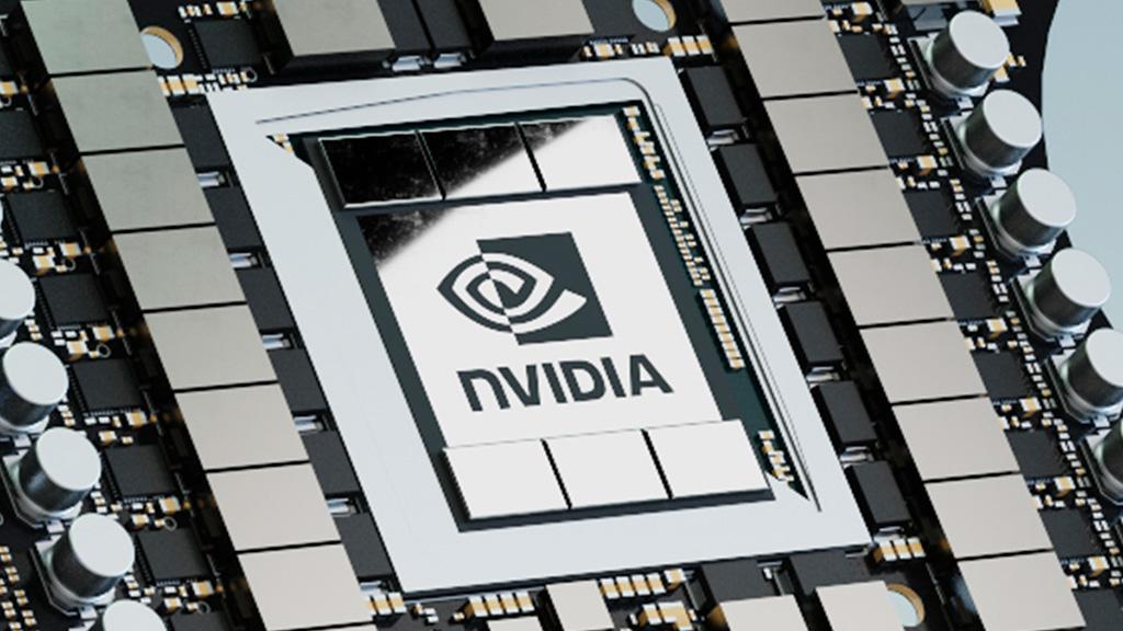 Первые тесты NVIDIA A100 показывают существенное превосходство над предшественниками