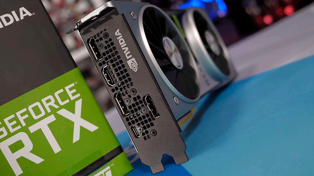 Слухи о дате релиза NVIDIA GeForce RTX 3000: все дороги ведут к сентябрю