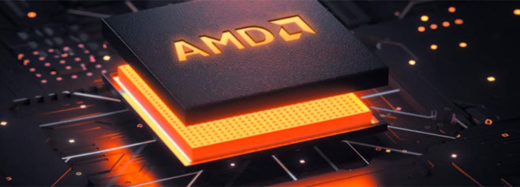 Частотный Ryzen: инженерный образец AMD Ryzen 9 4950X достигает частоты 4,8 ГГц