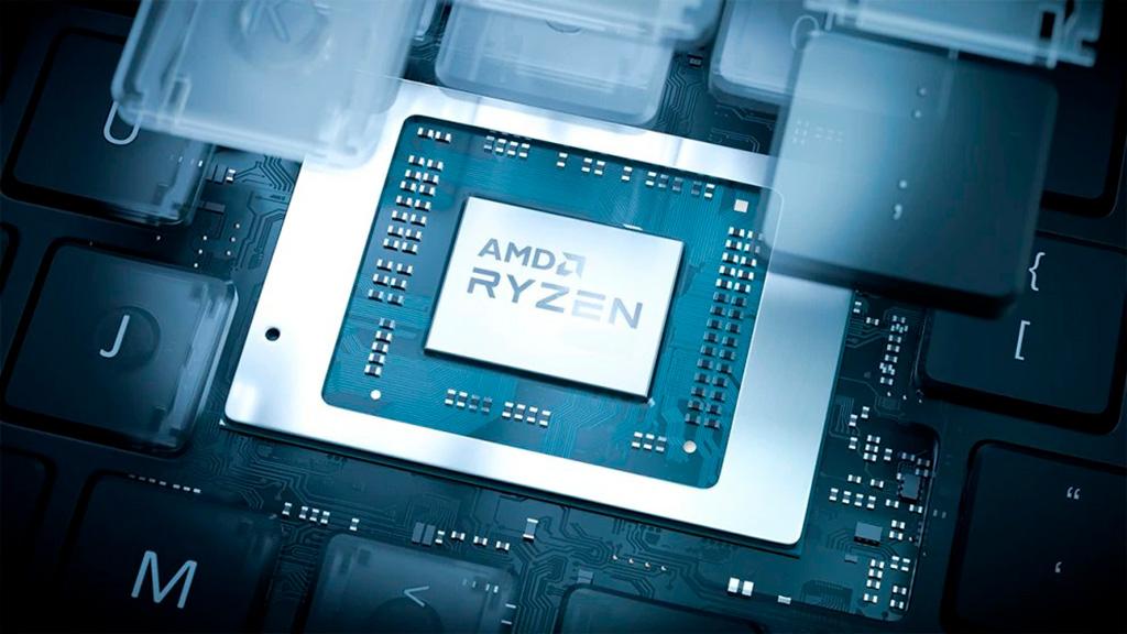 И снова Vega: APU AMD Ryzen 5000 (Cezzane) обойдутся без графики RDNA