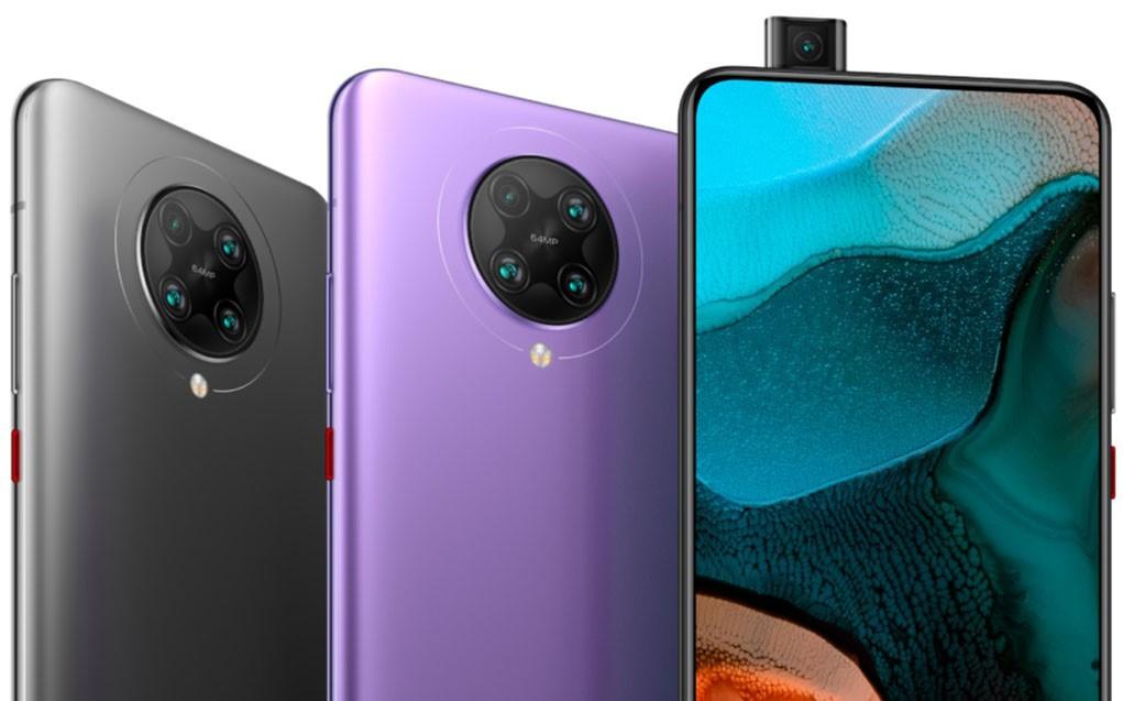 Бюджетный ультрафлагман от Xiaomi: must have за 300 долларов