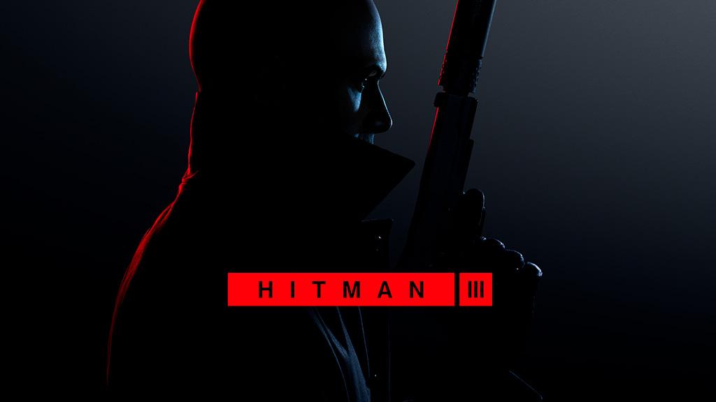 Стелс-экшен Hitman 3 целый год будет эксклюзивом Epic Games Store
