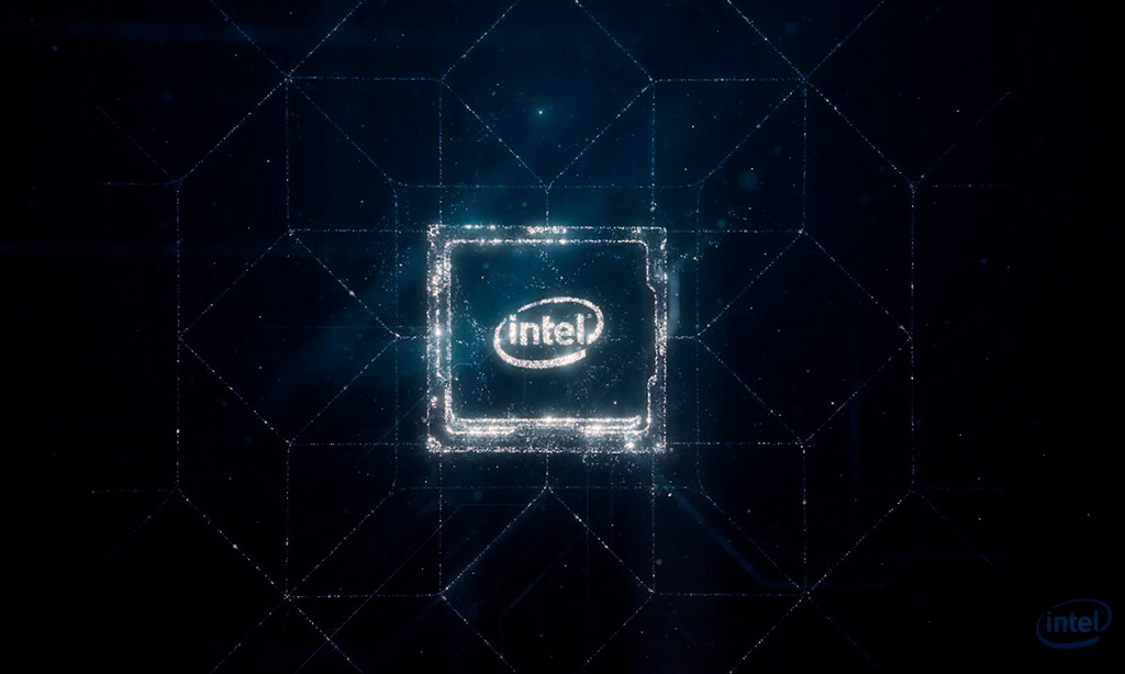 Intel готовит 18 конфигураций процессоров Alder Lake-S и Alder Lake-P