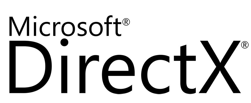 Не все видеокарты AMD, Intel и NVIDIA будут поддерживать DirectX 12_2