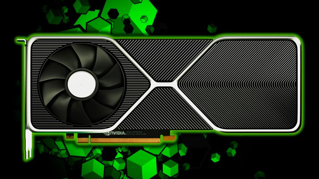 Слух: NVIDIA GeForce RTX 3080 Ti и RTX 3080 в продаже с 17 сентября, а модели попроще чуть попозже