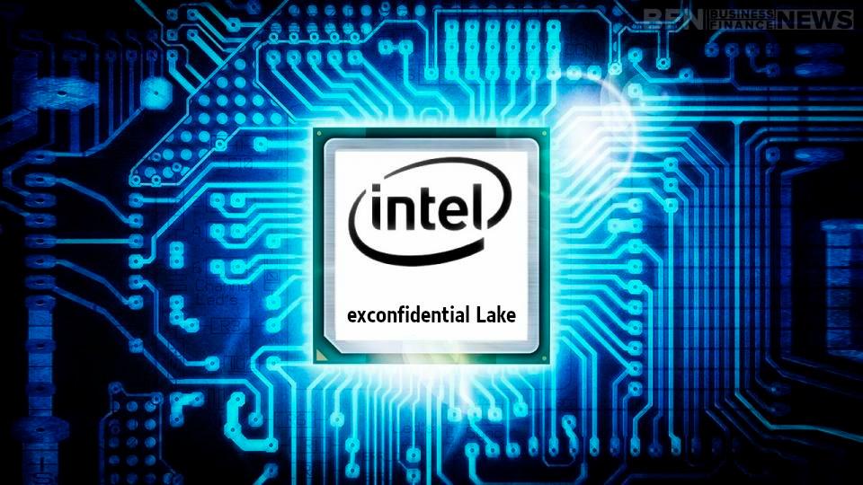 Утечка года: 20 ГБ конфиденциальных данных Intel обо всём ушли в Сеть, и будет ещё