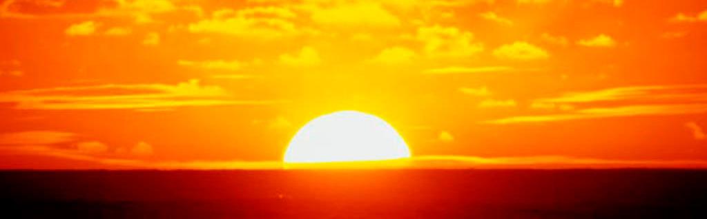 """Глава игрового подразделения AMD обещает, что """"завтра взойдёт солнце"""" – большой Navi?"""