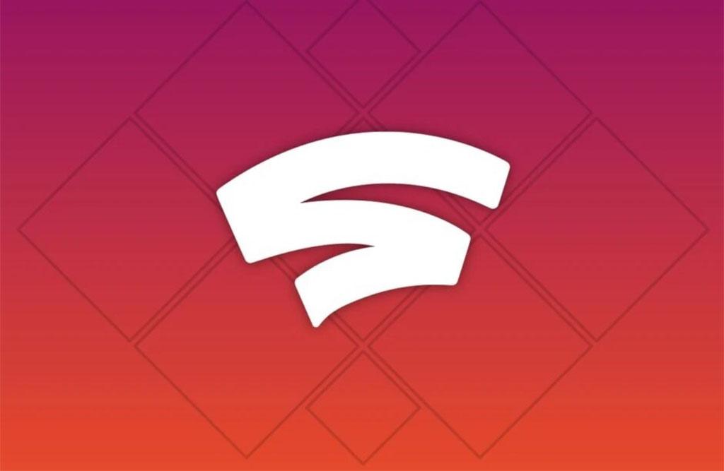 Новые правила App Store – подстраховка для Apple?