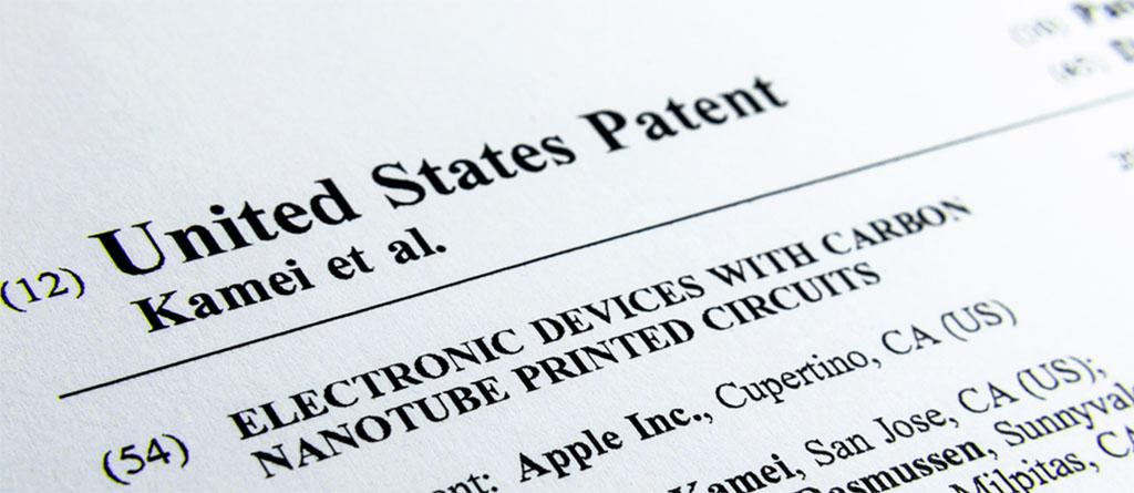 Apple vs VirnetX: потерянные миллионы и годы судебных разбирательств