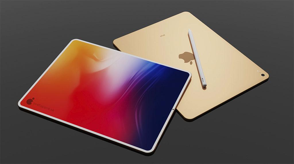 Чего ожидать от презентации Apple 15 сентября?
