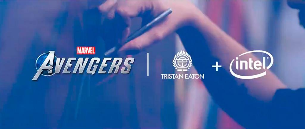 Только владельцы Intel Core будут наслаждаться продвинутыми эффектами в игре Marvel's Avengers