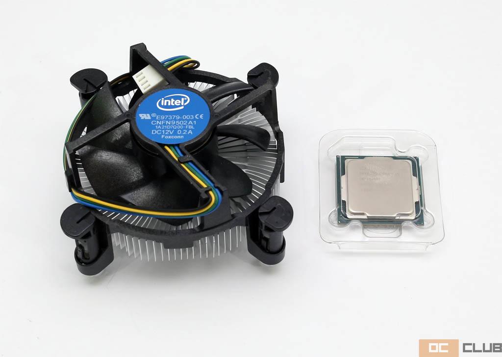 Intel Core i5-10400F: обзор. Comet Lake-S, за который не стыдно