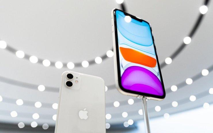 Пасхалка от Apple - приглашение на Time Flies