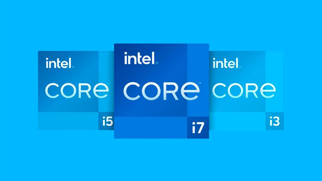 Intel Rocket Lake-S способны «бустить» до 5,5 ГГц