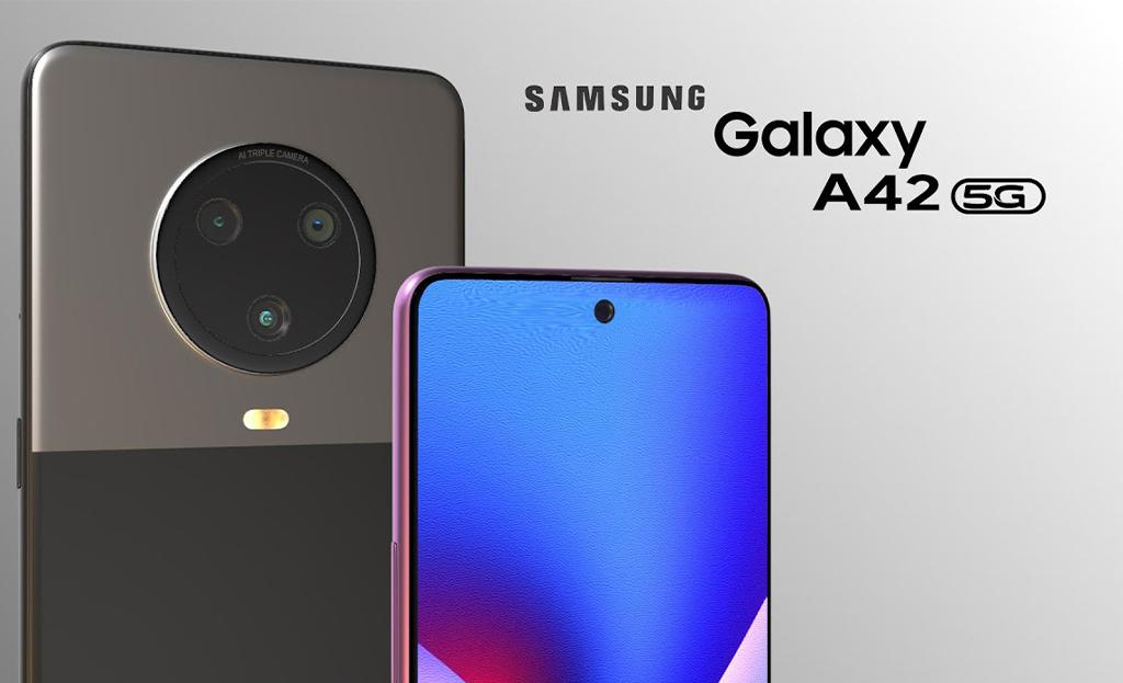 Стало известно, когда выйдет самый дешевый смартфон Samsung с поддержкой 5G