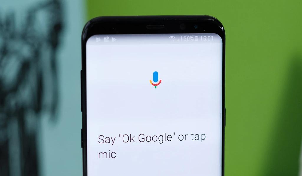 У Shazam новый конкурент: напойте песню, и Google найдет ее
