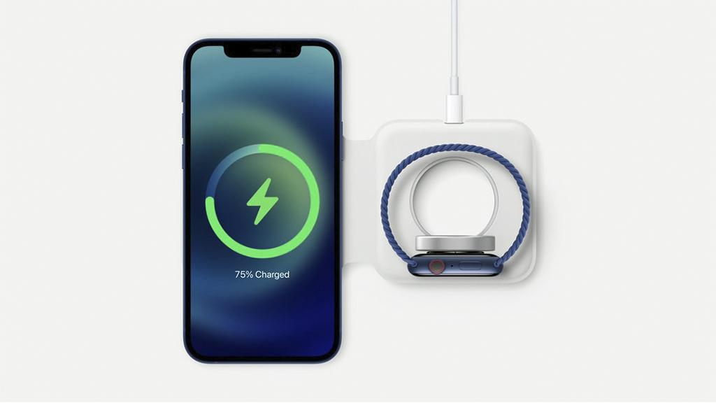 В iPhone 12 теперь есть магнит MagSafe: зачем и как его использовать?