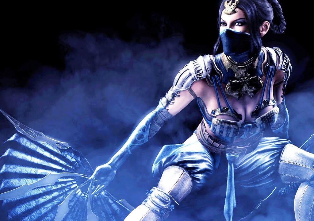 Mortal Kombat 11 купили более 8 миллионов раз