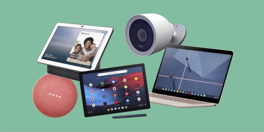 Google скоро выпустит бюджетный термостат Nest с управлением жестами