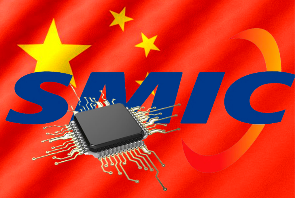 Финита ля комедия: США официально ограничили участие SMIC в глобальной цепочке поставок