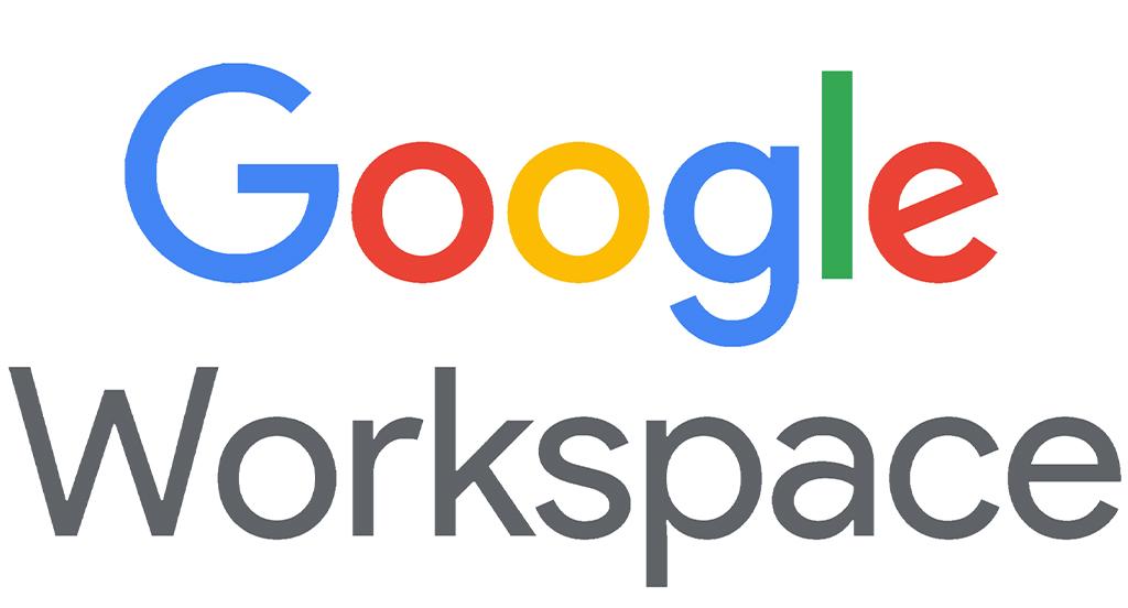 G Suite теперь называется Google Workspace