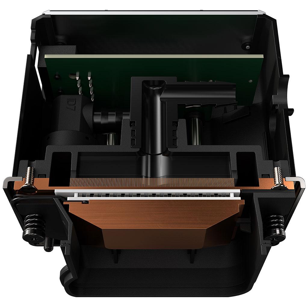 Cooler Master MasterLiquid ML360 Sub-Zero – первая заводская «вода» с элементами Пелетье