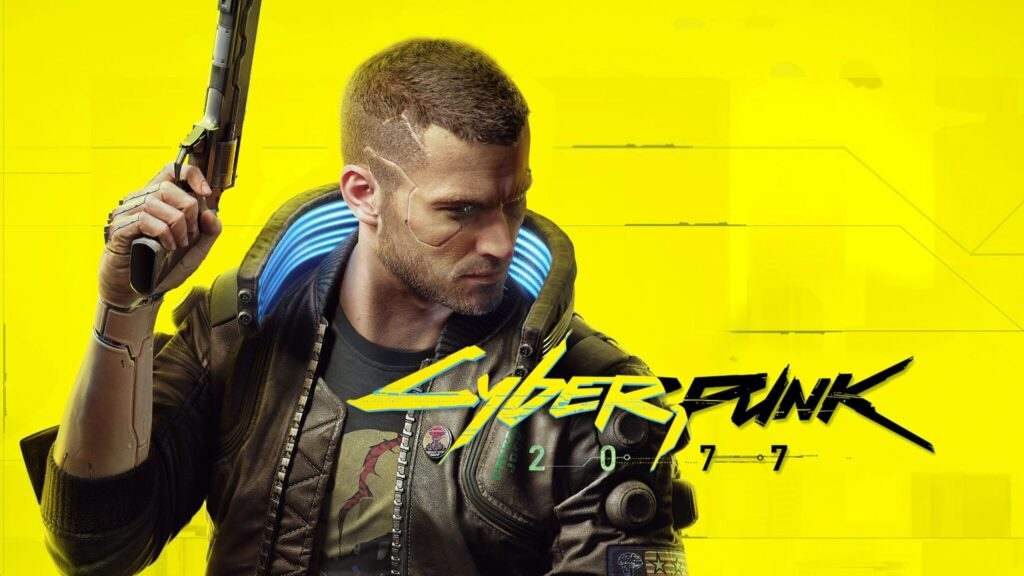 Шутки в сторону: против CD Projekt подан коллективный иск из-за запуска Cyberpunk 2077
