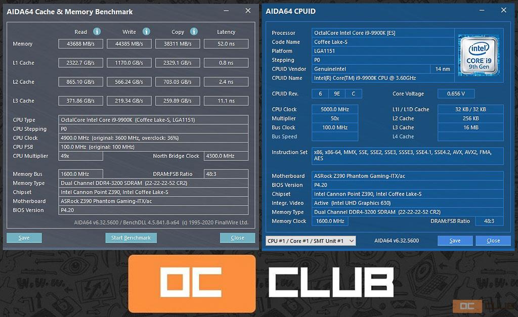 Silicon Power DDR4-2666 (SP008GBLFU266B02): обзор. Value RAM matters или с чего начинается память?