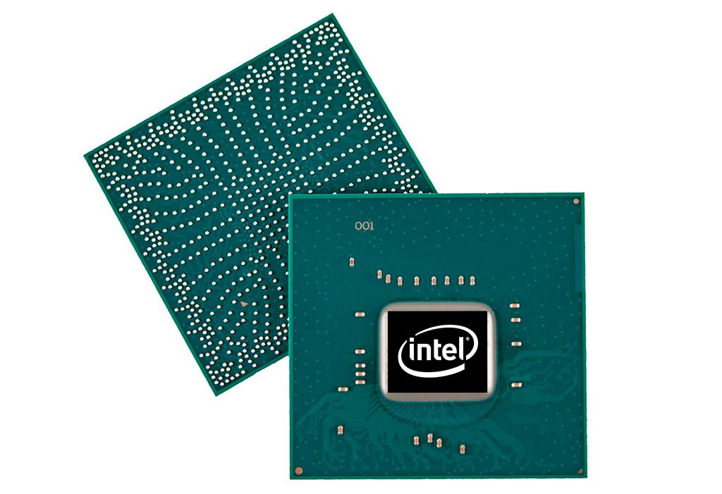 Intel прекращает производство чипсетов 300-ой серии
