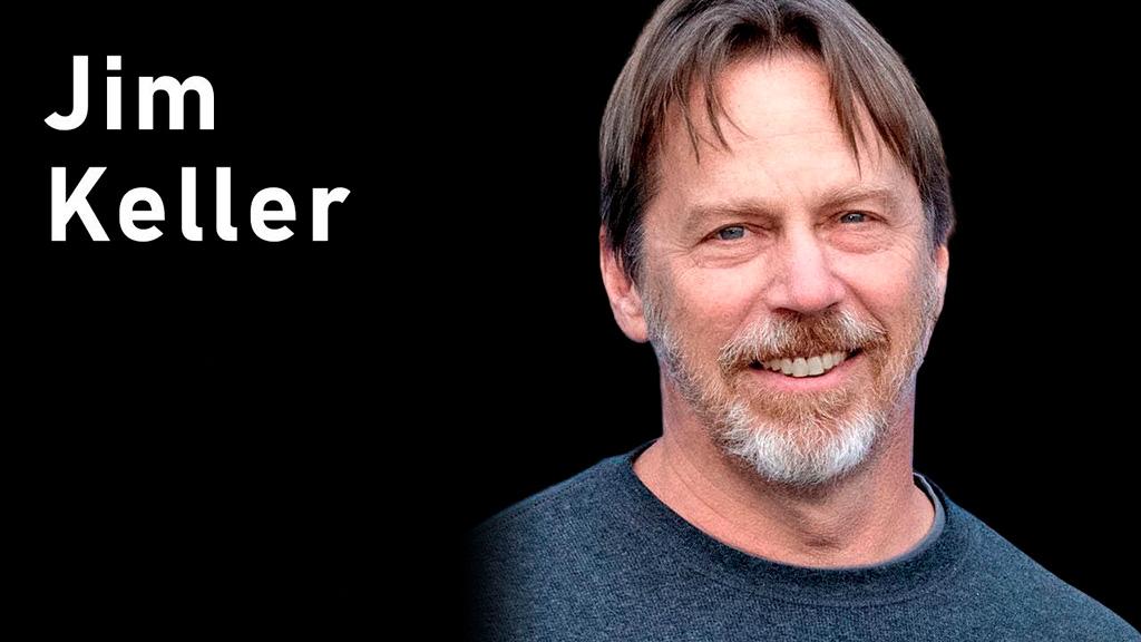 Гуру процессоростроения Джим Келлер присоединяется к Tenstorrent