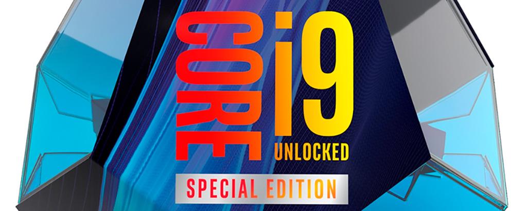 Финальный аккорд Comet Lake-S: на подходе Intel Core i9-10900KS Special Edition