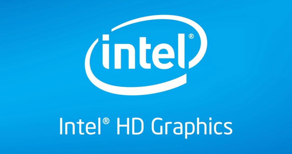 Первые результаты тестов UHD Graphics 750 – новой встроенной графики Intel
