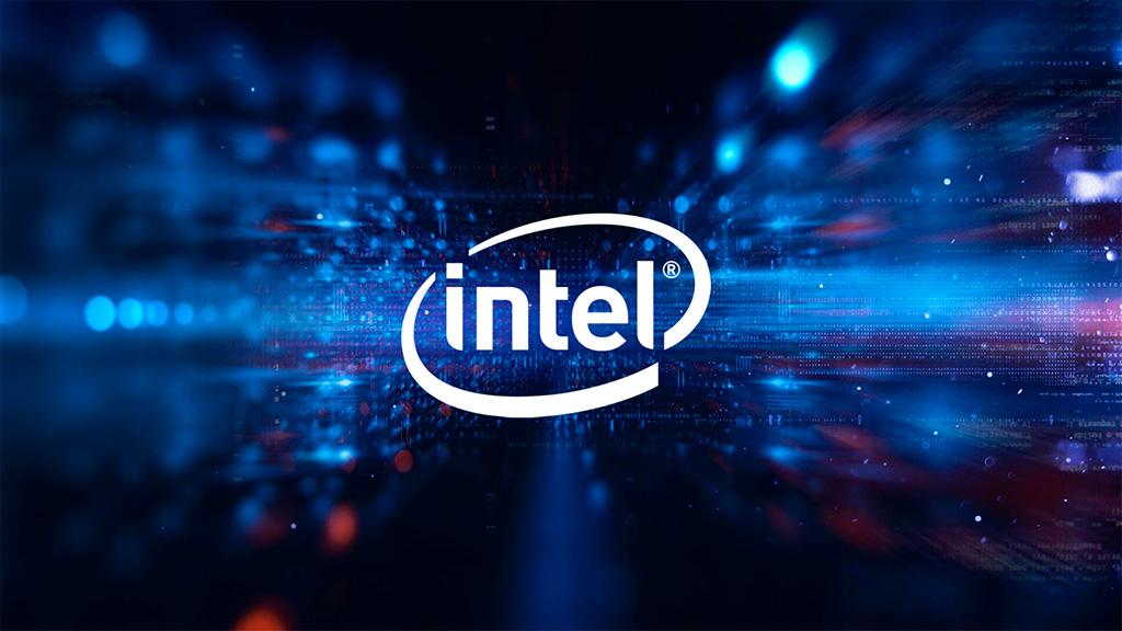 Intel выиграла патентный спор с VLSI, сэкономив