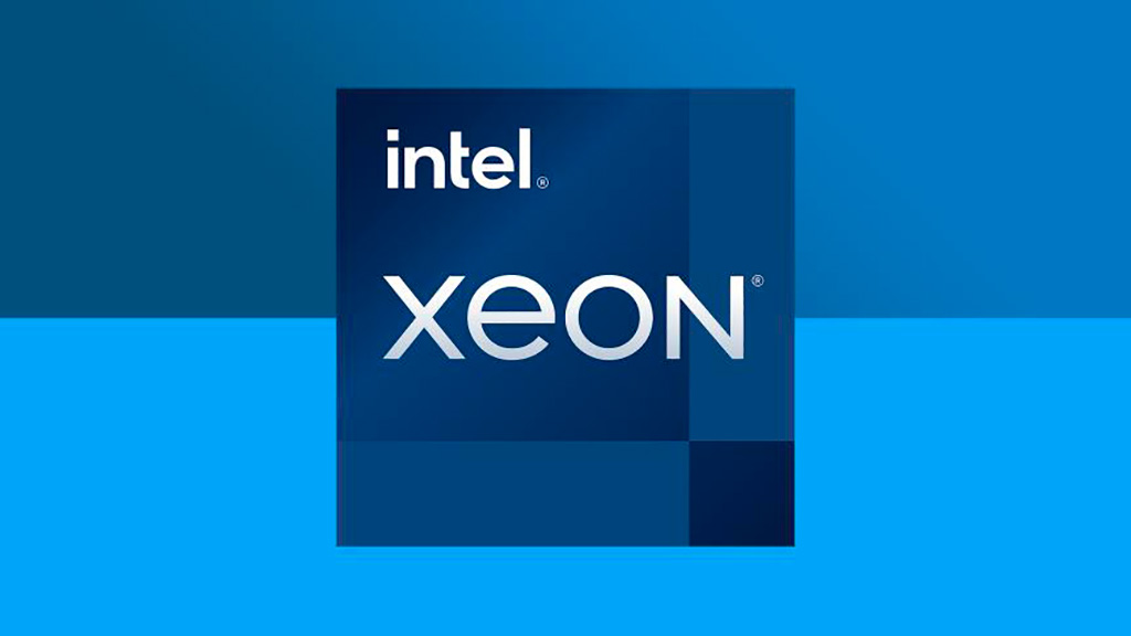 Подтверждены характеристики процессоров Intel Xeon W-1300 – Rocket Lake для рабочих станций