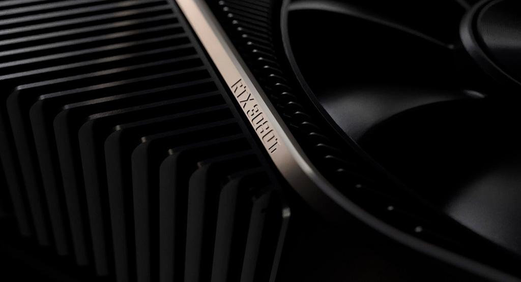 И снова про GeForce RTX 3080 Ti: по слухам анонс будет 18 мая