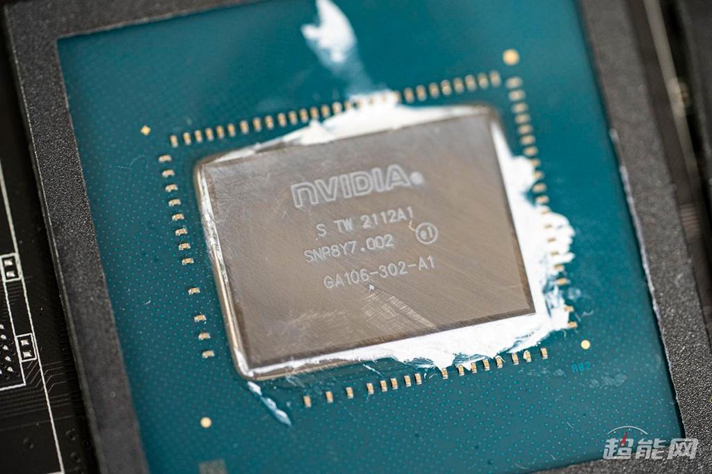 GeForce RTX 3060 LHR и RTX 3080 Ti с новым майнинг-ограничителем протестированы в майнинге Ethereum