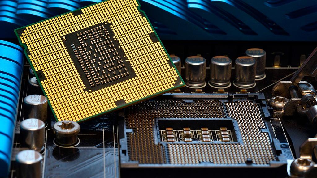 Слух: Intel Core 12th Gen (Alder Lake-S) ждём к ноябрю