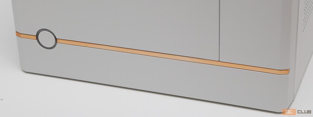 SilverStone Sugo 14: обзор. Гибкий Mini-ITX