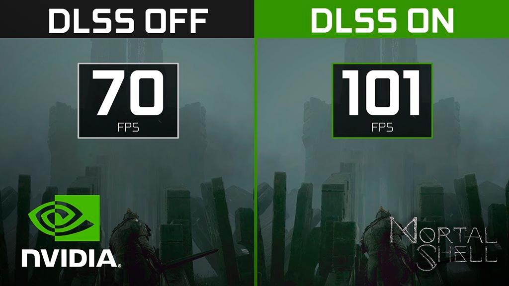 NVIDIA и Valve сотрудничают, чтобы обеспечить поддержку DLSS на Linux