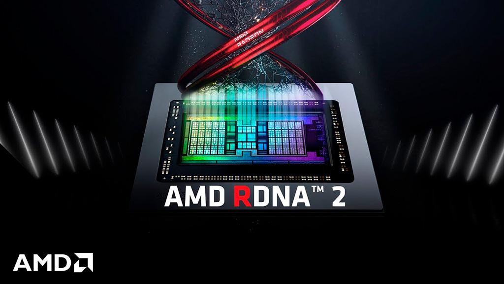 Samsung Exynos с графикой AMD RDNA 2 победил всех в 3DMark Wild Life