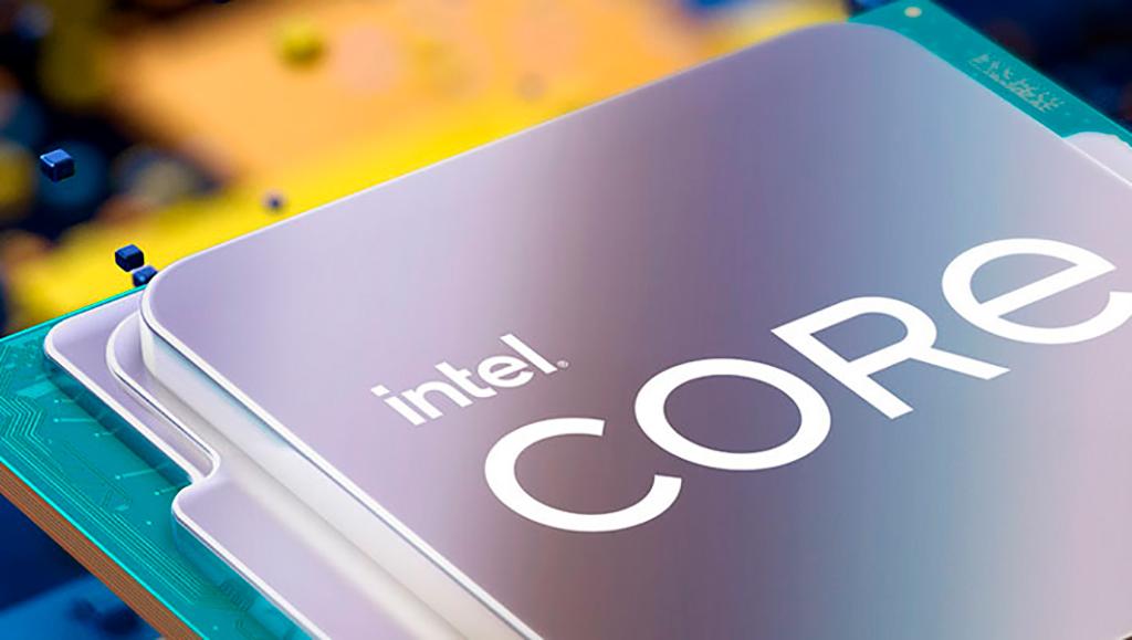 Квалификационные образцы Intel Core i9-12900K можно купить за ~00