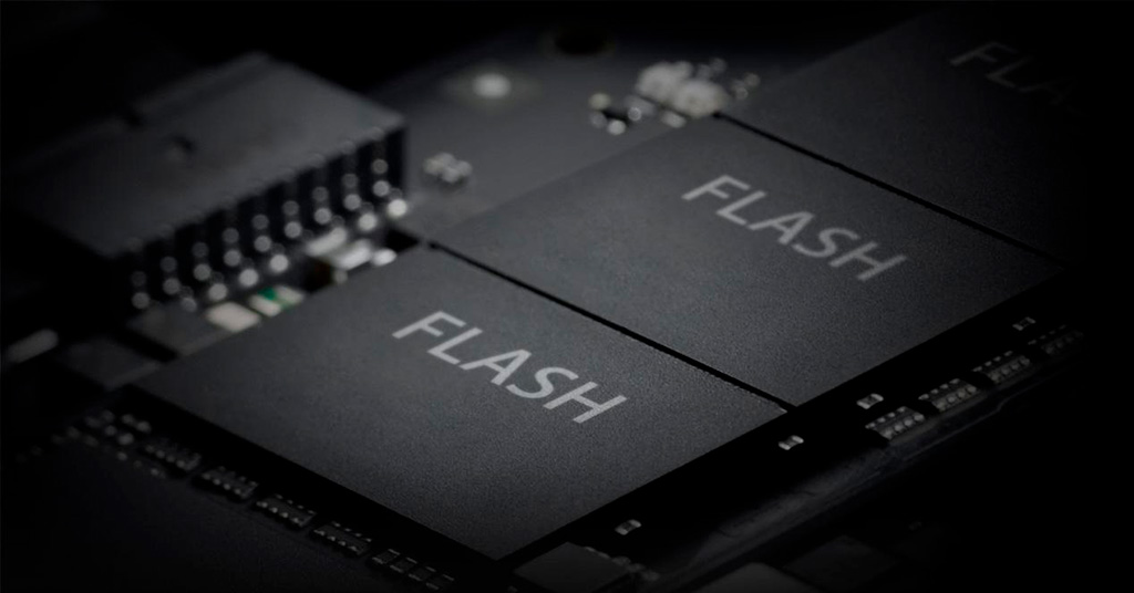 Аналитики прогнозируют подорожание SSD-накопителей в третьем квартале, но только чуть-чуть