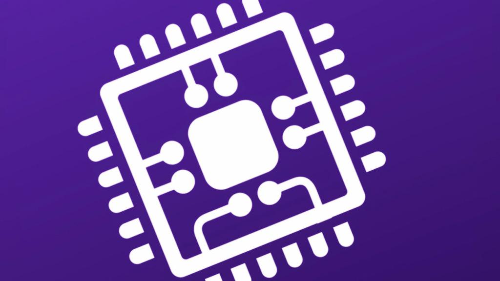 Утилита CPU-Z «подружилась» с Intel Core 12th Gen