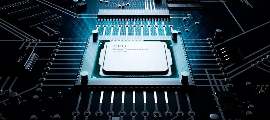 Intel готовит процессоры Core 12th Gen с деактивированным видеоядром